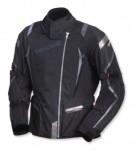Teknic Corsair Jacket