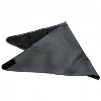 River Road Leather Kerchief