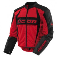 Icon ARC textile