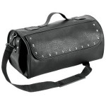 River Road  Travel Case Studded
