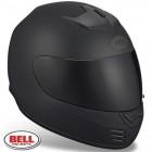 Bell Arrow Black Mat