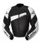 Teknic Chicane Textile Jacket