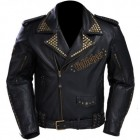 Fieldsheer Renegade Leather Jacket