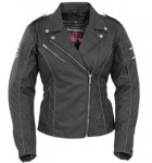 Pokerun Mirage 2.0 Jacket