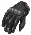 Teknic SMT Glove