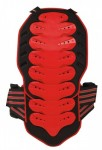 Teknic Speedstar Spine Guard