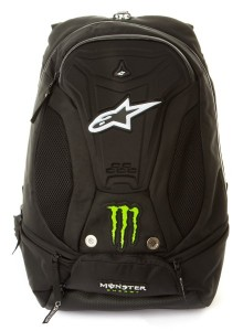 Alpinestars Monster Terror Back Pack