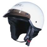 Z1R Drifter Helmet