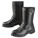 Power Trip PT100 Boots