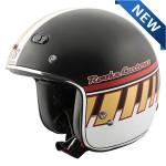 Speed SS600 Rooke 2 Stroke Helmet