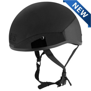 Speed and Strenth SS200 Speed Helmet