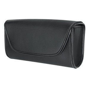 Xelement Phantom Tool Bag 2888.00