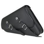 Xelement Buffalo Nickel Tool Bag 9555.00