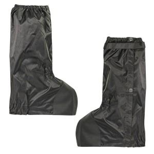 Xelement Rain Boot Covers 2058.00
