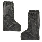 Xelement Rain Boot Covers 2058.00
