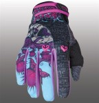 Speed and Strength Women's Wicked Garden Gloves