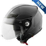 Speed and Strength SS650 - Solid Helmet