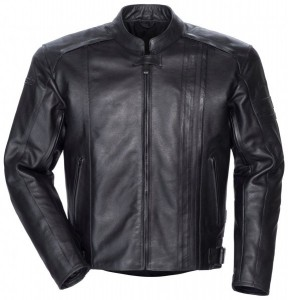 Tour Master Coaster 3 Leather Jacket
