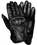 Men's Protective Padded Leather Racing Gloves XG-298