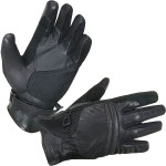 Xelement XG-296 Summer Motorcycle Gloves