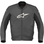 Alpinestars Indy Leather Jacket