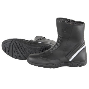 Vulcan Men's Task Force Touring Boot V315