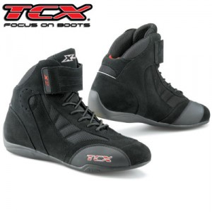 TCX X-Square Shoe