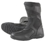 Vulcan Men's Shift Sport Boot V305
