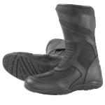Vulcan Men's Shift Sport Boot V305