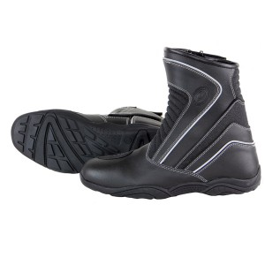 Vulcan Men's Trek Touring Boot V320
