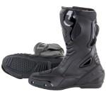 Vulcan Men's Velocity Sport Boot V300
