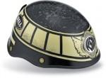 Bell Drifter Helmet RSD Grunt Limited Edition