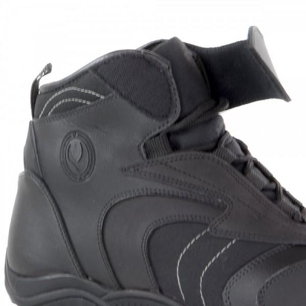 Vulcan Men's Troupe Sport Boot V310